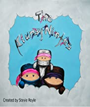 Best clumsy ninja story book Reviews