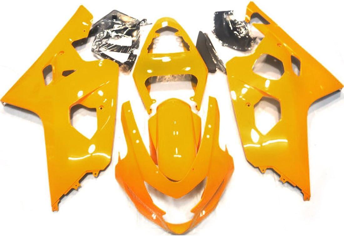 ZXMOTO Motorcycle Bodywork Fairing Kit for Suzuki shopping GSXR75 GSXR600 Large special price