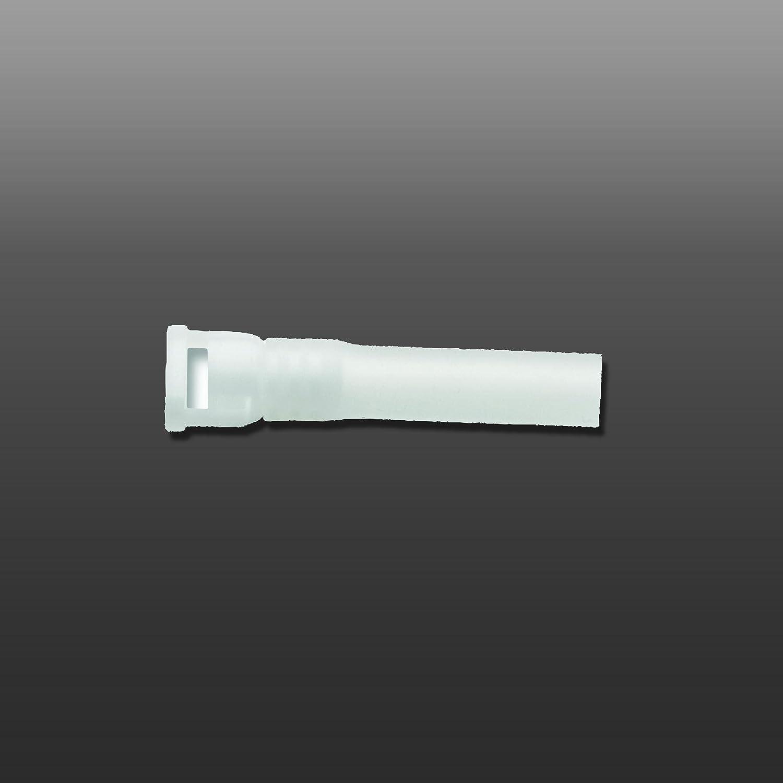 gift Max 59% OFF Urostomy Drain Tube Adapter