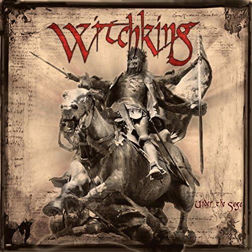Witchking