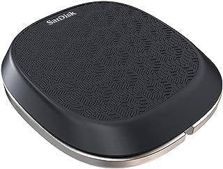 SanDisk SanDisk, SDIB20N-064G-PN9QN