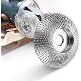Top 10 Best Angle Grinder Wheels of 2020