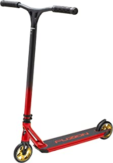 Best custom scooters for sale cheap Reviews