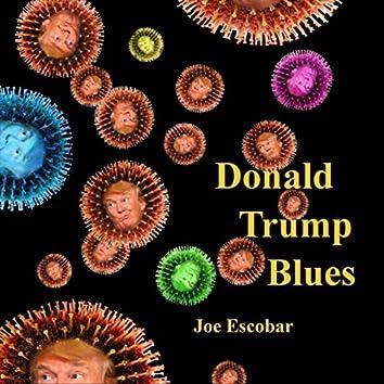 Donald Trump Blues