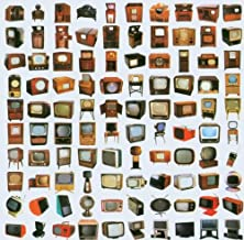 All-Time Top 100 TV Themes (Original Soundtrack)