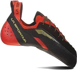 La Sportiva TESTAROSSA Climbing Shoe
