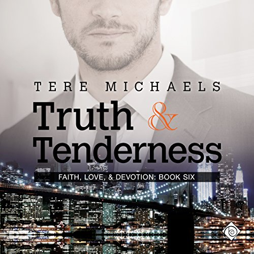 Truth & Tenderness cover art