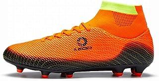 Performance Men's Soccer Shoe Outdoor Soccer Cleat