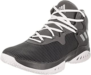 Best adidas flyers shoes Reviews