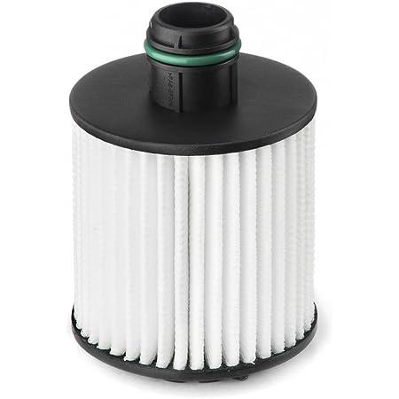 PURFLUX L1074 Filtri Olio Cartuccia