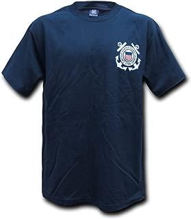 Best us coast guard official logo Reviews