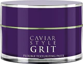 Caviar Style GRIT Flexible Texturizing Paste, 1.85-Ounce