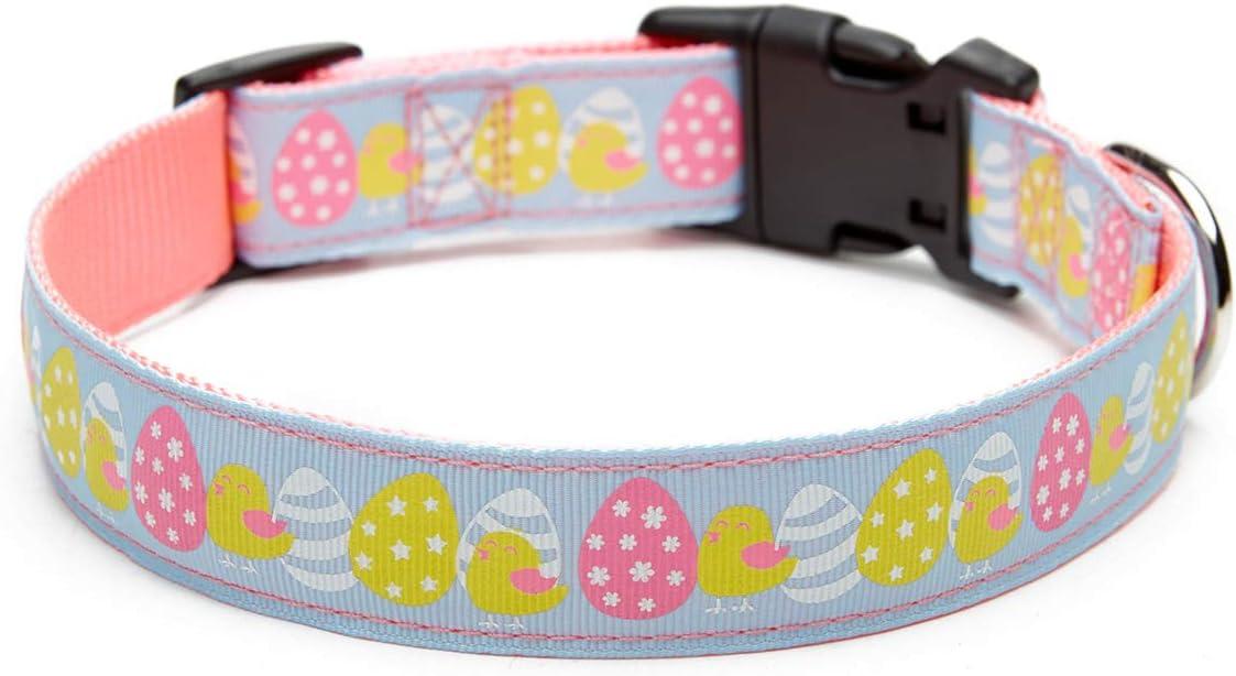 overseas MOONPET Christmas Dog Collar Scarf Set Ranking TOP9 Nylo Premium Adjustable -
