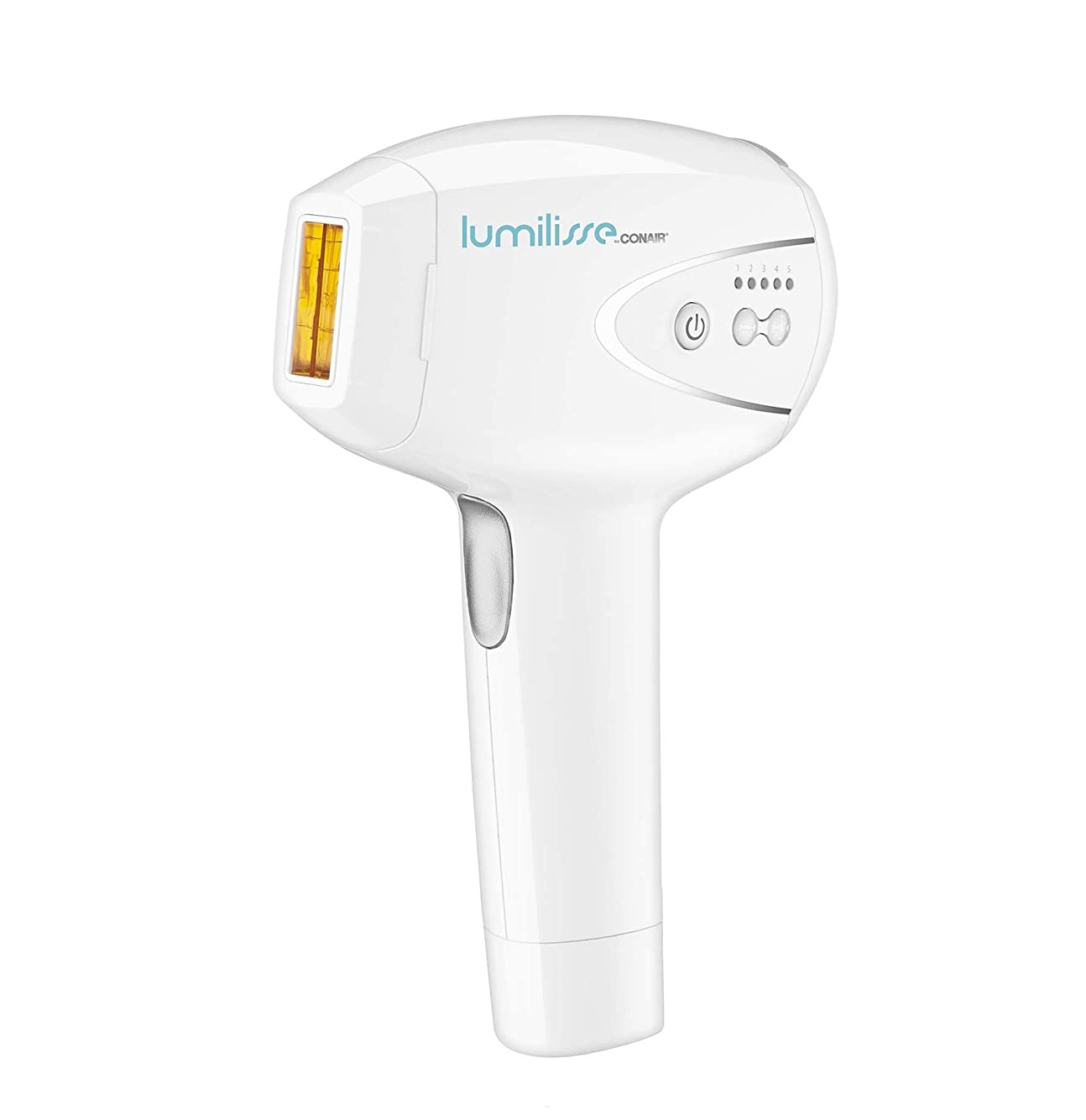 散髪コードレス具体的にConair Lumilisse Hair Removal Device with Intense Pulsed Light Technology 141[並行輸入]