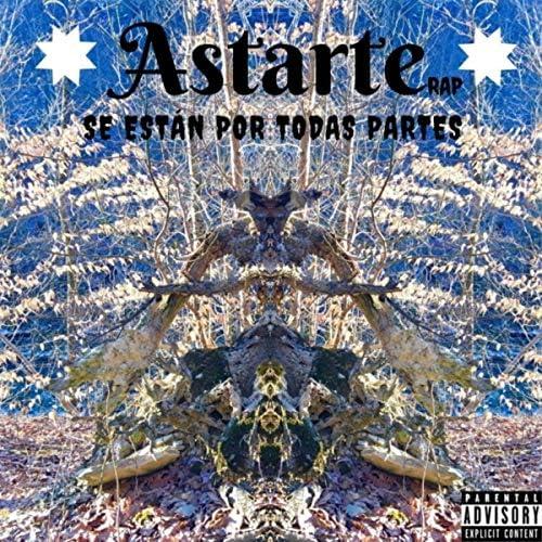 Astarte Rap