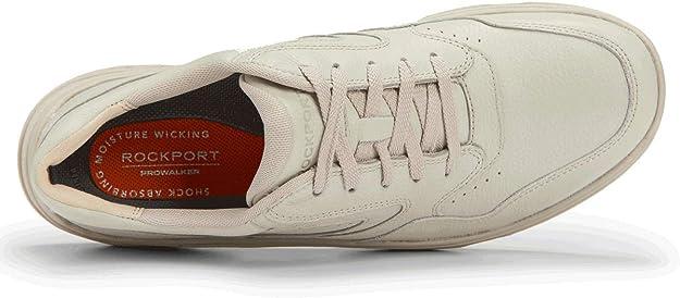 Prowalker Catalyst 3 Walking Sneaker