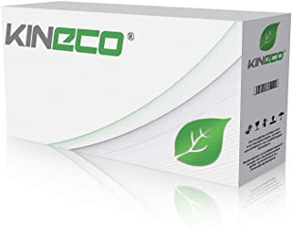 Trommel kompatibel für Sharp AL 1000 1200 1520 1530 CS 1641 CS 1651 CS 1661 CS - AL100TD - Schwarz 18.000 Seiten