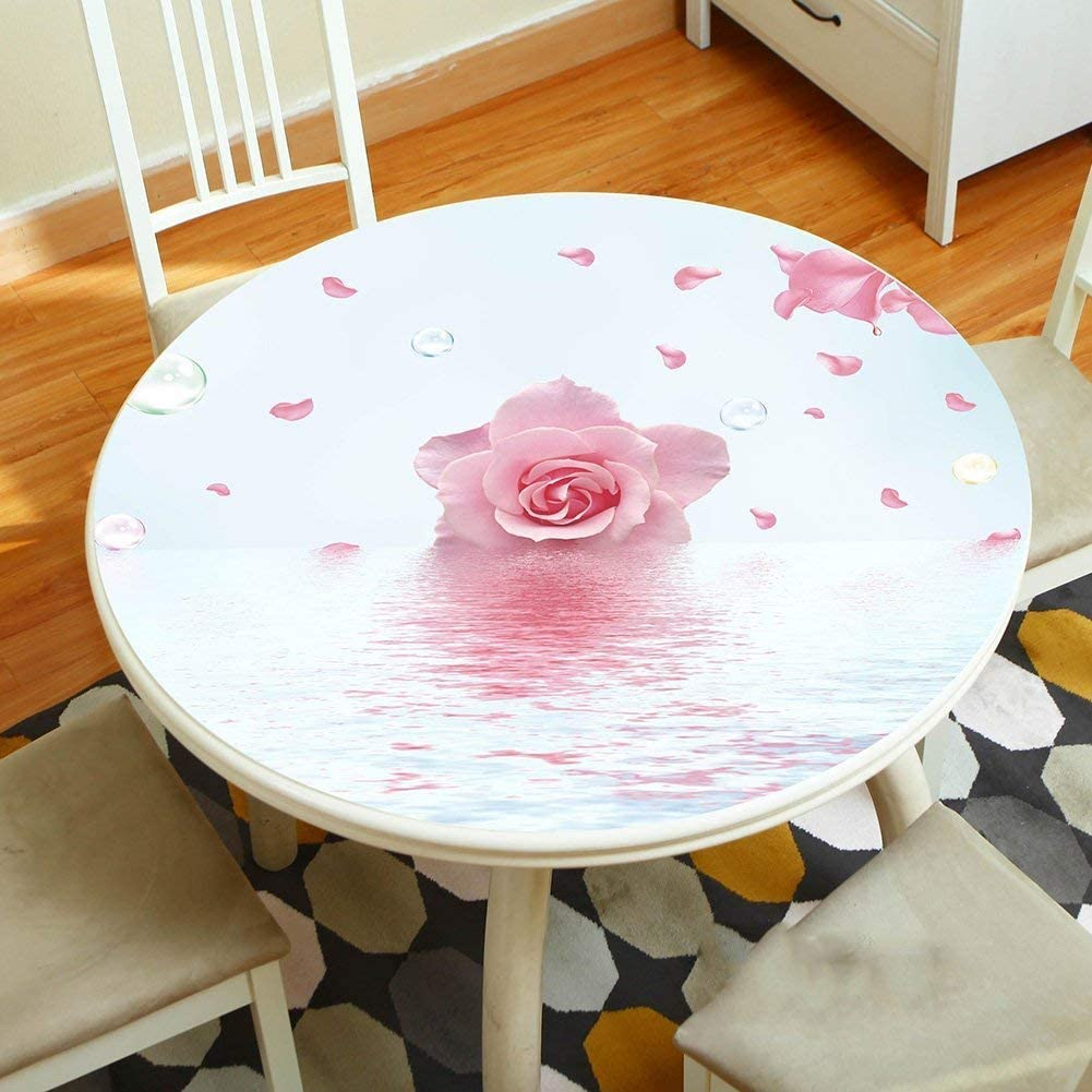 ADSE Popular brand in the world Home Table Runner Restaurant Clothes Jacksonville Mall Oilproof Hotel