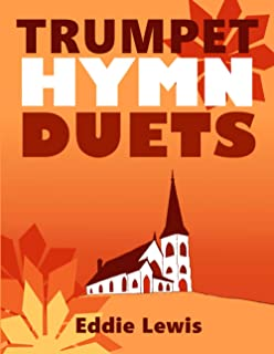 Trumpet Hymn Duets