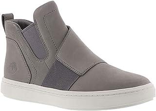 حذاء لوندين تشيلسي للنساء من تيمبرلاند