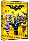 Lego Batman, le film [Francia] [DVD]