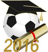 Prediction App European Football Championship 2016 Light