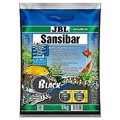 Sansibar Dark 67050