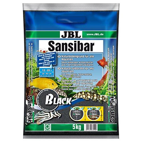 JBL Sansibar Dark 67050 Bild