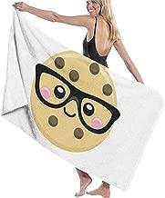Rosanna Pansino Beach Towel