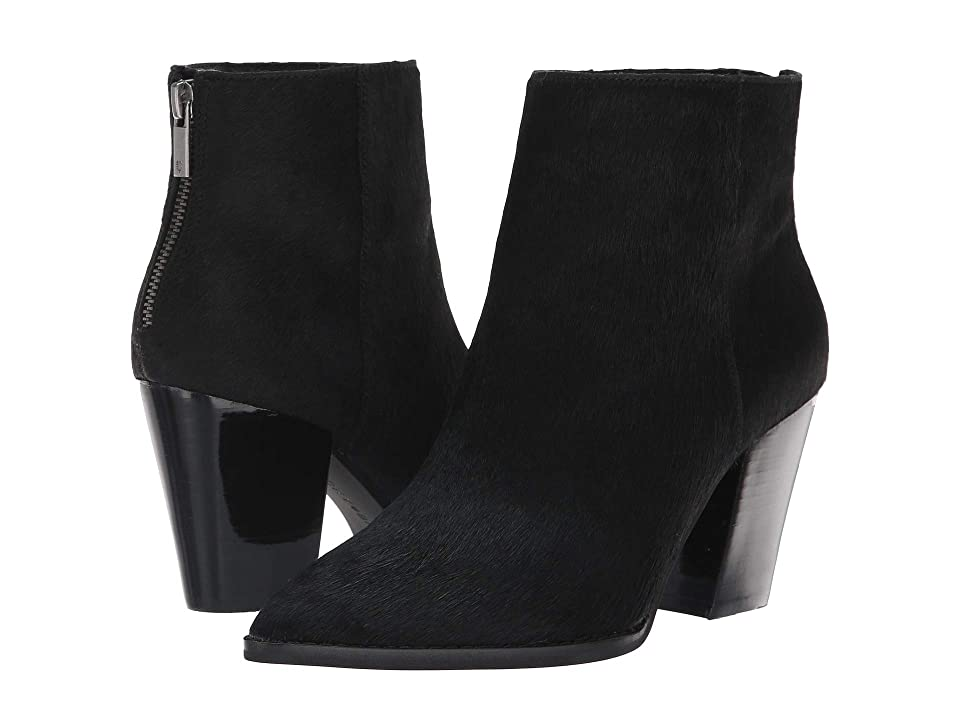 Lucky Brand Adalan 2 (Black) Women