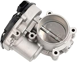 Howyaa 9L8Z9E926A Electronic Throttle Body Fit for Ford Escape Fusion Lincoln Mercury