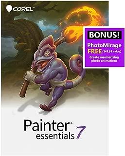 Best corel painter 15 Reviews