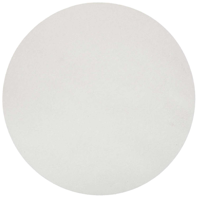 Ahlstrom 6100-0750 Qualitative Max 47% OFF Filter Diameter 7.5cm Paper Cheap sale 1.5