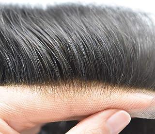 Lhc Hair