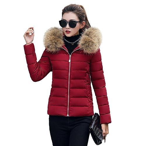 HGWXX7 Womens Casual Solid Vest Faux Fur Jacket Waist Outwear Coats Cardigan