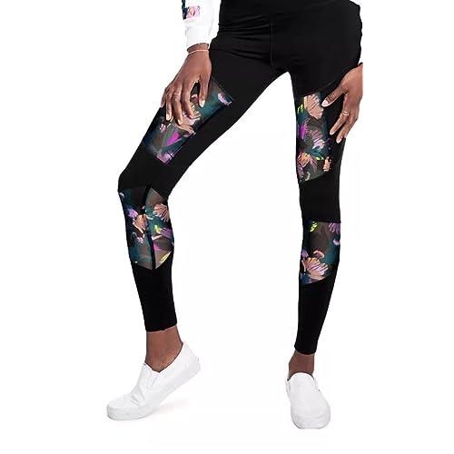 8d0dde75bcc17 Victoria's Secret Yoga Pants: Amazon.com