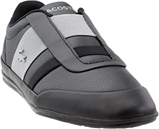 e047c60cc Amazon.com  Lacoste Men s Shoes