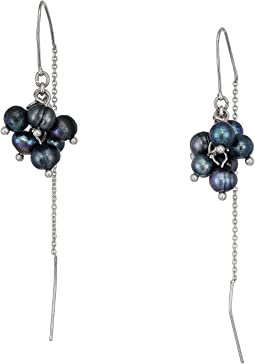 2ca13df96 Women's Beaded Earrings + FREE SHIPPING | Jewelry | Zappos.com