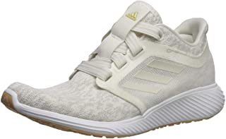 adidas Running Women's Edge Lux 3