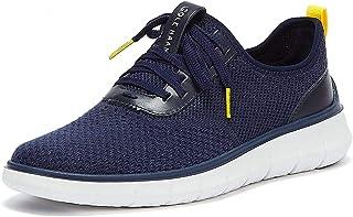 Cole Haan Generatie Zerogrand Stitchlite Sneakers voor heren