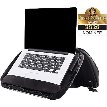 R Go Tools Viva Laptoptasche 15 6 Zoll Notebooktasche Computer Zubehör