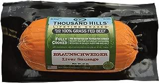 Best grass fed organic bacon Reviews