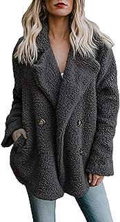 Best rude grey denim and fleece jacket Reviews