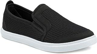 Polaris 315531.Z Moda Ayakkabılar Kadın