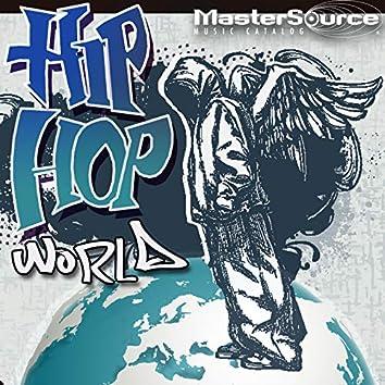 Hip Hop World