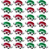 Grelots Bracelet Bracelets Jingle Jouets Rythmiques Musicaux Cheville...