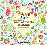 A Visual Guide to Annual Events in Japan