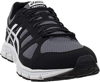 Men's Gel-Unifire TR 3 Cross-Trainer Shoe