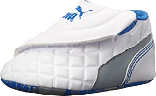 PUMA Drift Cat 6 LW Crib Shoe (Infant/Toddler)