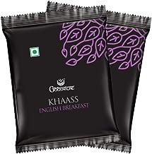 GOODRICKE KHAASS English Breakfast (50 Tea Bags)